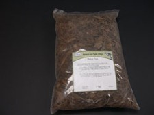 Oak Chips-Medium Toast American 1kg